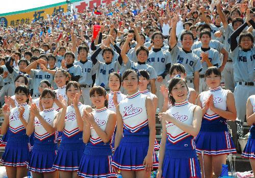 1年生大会|栃木県高校野球連盟
