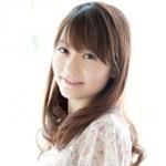 めざましテレビの元お天気お姉さん「チカちゃん」「ちーたか」こと高樹千佳子が年下男性と結婚!!