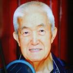 ラジオ長寿番組 永六輔「誰かとどこかへ」番組打ち切りへ。TBSラジオ