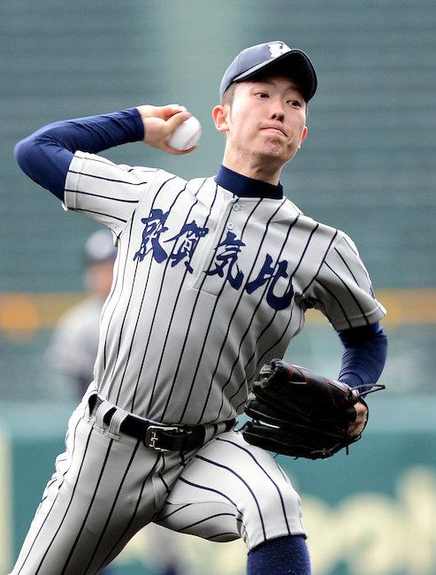東 哲平|侍ジャパン選手プロフィール|野球日本 …