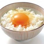 【生活豆知識】卵(玉子)の賞味期限と保存方法、サルモネラ菌について
