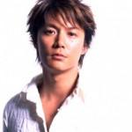 s_fukuyama