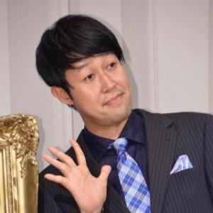 s_koyabu