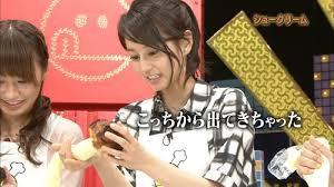 s_shu2