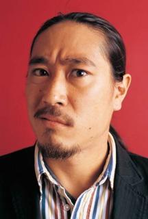 西田幸治の画像 p1_8