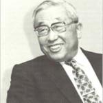 【訃報】トヨタ元社長の豊田英二氏が逝去。享年100歳。