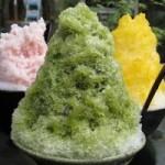 10月27日『ほこたて』のかわりは春奈愛の旅番組!長瀞(ながとろ)の絶品天然かき氷とは?
