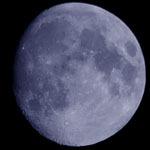 【生活豆知識】十五夜・十三夜・十夜。三見月の風習とは?
