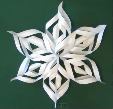 ハート 折り紙 折り紙 オーナメント 作り方 : yururinnews.com