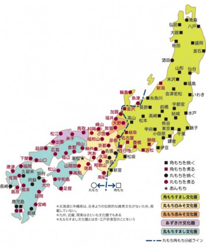 s_map
