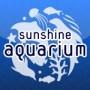 サンシャイン水族館を攻略!チケット割引・クーポン・クリスマスイベント・混雑情報などなど♪
