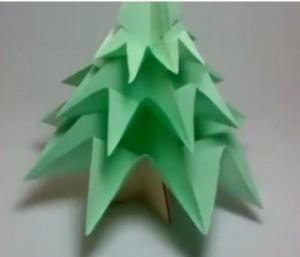 s_tree4