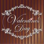バレンタイ2014~本命から義理チョコまで、予算別おすすめのチョコレートはコレ!~