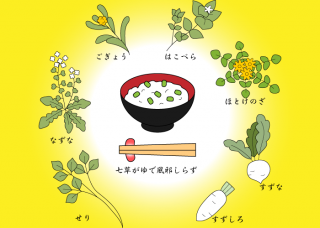 s_nanakua2