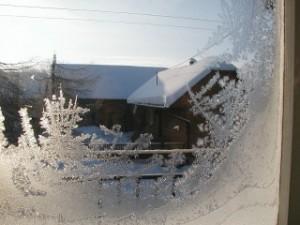s_800px-Window-frost