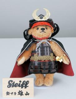 s_teddy