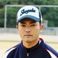 s_higakantoku2