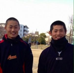 s_kishi2