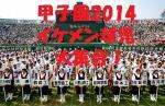s_koshien3
