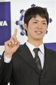 s_sasakikantoku3