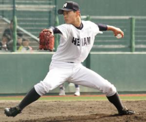 s_takahashi