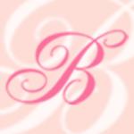【ブロネットモニター当選レポート54】サロンシャンプー LOVEST by airサロンクオリティーヘアケア ルミエールブルーシャンプー&トリートメント