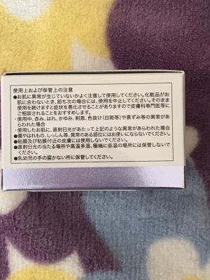 s_201708_11