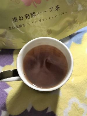 s_201712_12