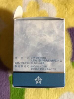 202002_200213_0051