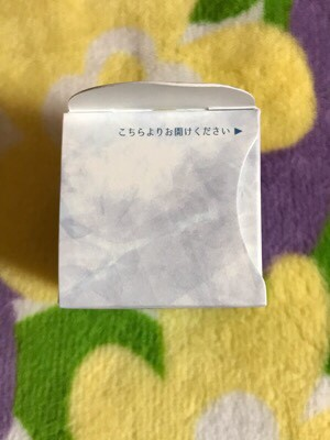202002_200213_0052